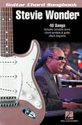 Cover icon of If You Really Love Me sheet music for guitar (chords) by Stevie Wonder, intermediate skill level