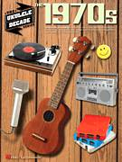 Cover icon of One Toke Over The Line sheet music for ukulele by Brewer & Shipley, intermediate skill level