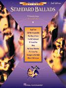 Cover icon of Moonlight Becomes You sheet music for voice, piano or guitar by Bing Crosby, Jimmy van Heusen and John Burke, intermediate skill level