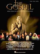 Cover icon of Glorious sheet music for voice, piano or guitar by Martha Munizzi, The Gospel (Movie) and Israel Houghton, intermediate skill level