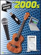 Cover icon of Fallin' sheet music for ukulele by Alicia Keys, intermediate skill level