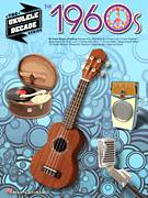 Cover icon of As Tears Go By sheet music for ukulele by The Rolling Stones, intermediate skill level