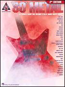 Cover icon of Cult Of Personality sheet music for guitar (tablature) by Living Colour, Corey Glover, Manuel Skillings and Vernon Reid, intermediate skill level
