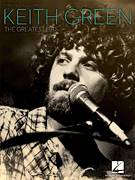Cover icon of Create In Me A Clean Heart sheet music for voice, piano or guitar by Keith Green, intermediate skill level