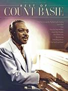 Cover icon of Shiny Stockings sheet music for voice, piano or guitar by Count Basie, intermediate skill level