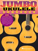 Cover icon of Avalon sheet music for ukulele by Al Jolson, intermediate skill level