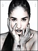 Cover icon of Nightingale sheet music for voice, piano or guitar by Demi Lovato, intermediate skill level