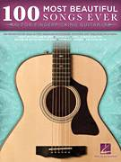 Cover icon of Chances Are sheet music for guitar solo by Johnny Mathis, Al Stillman and Robert Allen, intermediate skill level