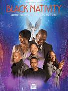 Cover icon of Jesus Is On The Mainline (from Black Nativity) sheet music for voice, piano or guitar by Angela Bassett & Forest Whitaker, Angela Bassett/Forest Whitaker and Miscellaneous, intermediate skill level