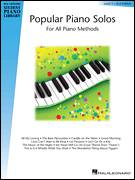 Cover icon of The Music Of The Night (from The Phantom Of The Opera) (arr. Fred Kern) sheet music for piano solo (elementary) by Andrew Lloyd Webber, Fred Kern, Bill Boyd, Charles Hart, David Cook and Richard Stilgoe, beginner piano (elementary)