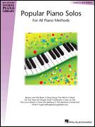 Cover icon of Lean On Me sheet music for piano solo (elementary) by Bill Withers, Mona Rejino and Bill Boyd, beginner piano (elementary)