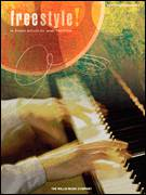 Cover icon of Feelin' Fine sheet music for piano solo (elementary) by Jane Trotter, beginner piano (elementary)