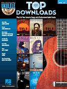 Cover icon of All Of Me sheet music for ukulele by John Legend, John Stephens and Toby Gad, wedding score, intermediate skill level
