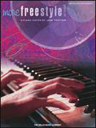 Cover icon of Dawn Mist sheet music for piano solo (elementary) by Jane Trotter, beginner piano (elementary)