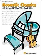 Cover icon of When The Children Cry sheet music for voice, piano or guitar by White Lion, Mike Tramp and Vito Bratta, intermediate skill level