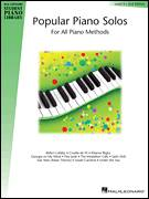Cover icon of Eleanor Rigby sheet music for piano solo (elementary) by Paul McCartney, David Cook, Mona Rejino, Phillip Keveren, Robert Vandall, The Beatles, John Lennon and Miscellaneous, beginner piano (elementary)