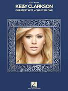 Cover icon of Already Gone sheet music for piano solo by Kelly Clarkson and Ryan Tedder, easy skill level