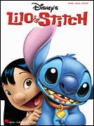 Cover icon of He Mele No Lilo sheet music for voice, piano or guitar by Alan Silvestri and Lilo & Stitch (Movie), intermediate skill level