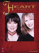 Cover icon of Never sheet music for voice, piano or guitar by Heart, Ann Wilson, Gene Bloch, Holly Knight and Nancy Wilson, intermediate skill level