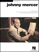 Cover icon of Lazybones [Jazz version] (arr. Brent Edstrom) sheet music for piano solo by Johnny Mercer and Hoagy Carmichael, intermediate skill level