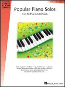 Cover icon of Let It Go sheet music for piano solo (elementary) by Robert Lopez, Idina Menzel, Kristen Anderson-Lopez and Mona Rejino, beginner piano (elementary)