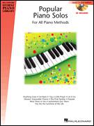 Cover icon of You Are The Sunshine Of My Life sheet music for piano solo (elementary) by Phillip Keveren and Stevie Wonder, beginner piano (elementary)