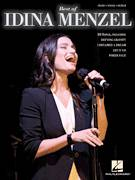 Cover icon of Take Me Or Leave Me sheet music for voice, piano or guitar by Idina Menzel, Glee Cast and Jonathan Larson, intermediate skill level