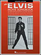 Cover icon of Suspicious Minds sheet music for voice, piano or guitar by Elvis Presley, Dwight Yoakam, Lilo & Stitch (Movie) and Francis Zambon, intermediate skill level