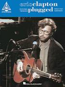 Cover icon of Rollin' And Tumblin' sheet music for guitar (tablature, play-along) by Eric Clapton and Muddy Waters, intermediate skill level