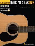 Cover icon of Don't Think Twice, It's All Right sheet music for guitar solo by Bob Dylan and Peter, Paul & Mary, intermediate skill level