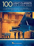 Cover icon of Theme From Ordinary People sheet music for piano solo by Marvin Hamlisch, intermediate skill level