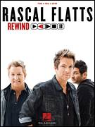 Cover icon of Powerful Stuff sheet music for voice, piano or guitar by Rascal Flatts, Brett James, Derek Fuhrmann and Gregg Wattenberg, intermediate skill level