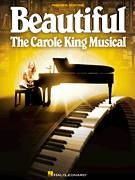 Cover icon of Some Kind Of Wonderful sheet music for voice, piano or guitar by Carole King and Gerry Goffin, intermediate skill level