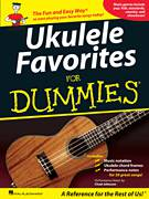 Cover icon of Fever sheet music for ukulele by Peggy Lee, Eddie Cooley and John Davenport, intermediate skill level