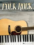 Cover icon of Mykonos sheet music for voice, piano or guitar by Fleet Foxes and Robin Pecknold, intermediate skill level