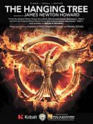 Cover icon of The Hanging Tree sheet music for voice, piano or guitar by James Newton Howard, Jennifer Lawrence, Jeremiah Fraites, Suzanne Collins and Wesley Schultz, intermediate skill level