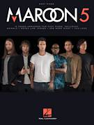 Cover icon of Animals sheet music for piano solo by Maroon 5, Adam Levine, Benjamin Levin and Shellback, easy skill level