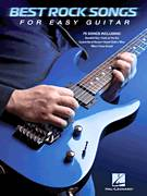 Cover icon of Learn To Fly sheet music for guitar solo (chords) by Foo Fighters, Dave Grohl, Nate Mendel and Taylor Hawkins, easy guitar (chords)