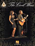 Cover icon of Dust To Dust sheet music for guitar (tablature) by The Civil Wars, John Paul White and Joy Williams, intermediate skill level