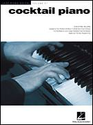 Cover icon of I'm In The Mood For Love [Jazz version] (arr. Brent Edstrom) sheet music for piano solo by Dorothy Fields and Jimmy McHugh, intermediate skill level