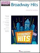 Cover icon of It's A Grand Night For Singing sheet music for piano solo by Rodgers & Hammerstein, Oscar II Hammerstein and Richard Rodgers, intermediate skill level