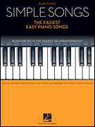 Cover icon of Beyond The Sea sheet music for piano solo by Bobby Darin, Albert Lasry, Charles Trenet, Jack Lawrence and Roger Williams, beginner skill level