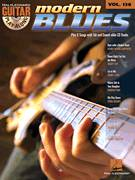 Cover icon of Never Make Your Move Too Soon sheet music for guitar (tablature) by Joe Bonamassa, Bonnie Raitt, Nesbert Hooper and Will Jennings, intermediate skill level