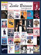 Cover icon of Hollywood Wives sheet music for voice, piano or guitar by Leslie Bricusse, intermediate skill level
