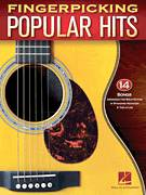 Cover icon of Ho Hey sheet music for guitar solo by The Lumineers, Lennon & Maisy, Jeremy Fraites and Wesley Schultz, intermediate skill level
