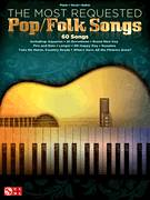 Cover icon of Love Grows (Where My Rosemary Goes) sheet music for voice, piano or guitar by Edison Lighthouse, Barry Mason and Tony MacAuley, intermediate skill level