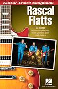 Cover icon of I Won't Let Go sheet music for guitar (chords) by Rascal Flatts, Jason Sellers and Steve Robson, intermediate skill level