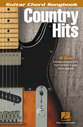 Cover icon of Before He Cheats sheet music for guitar (chords) by Carrie Underwood, Chris Tompkins and Josh Kear, intermediate skill level