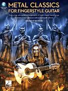 Cover icon of Electric Eye sheet music for guitar solo by Judas Priest, Ben Woods, Glenn Tipton, K.K. Downing and Rob Halford, intermediate skill level