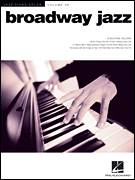 Cover icon of Body And Soul sheet music for piano solo by Tony Bennett & Amy Winehouse, Edward Heyman, Frank Eyton, Johnny Green and Robert Sour, intermediate skill level